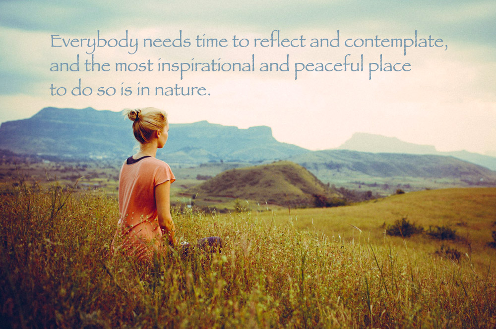 peaceful-nature